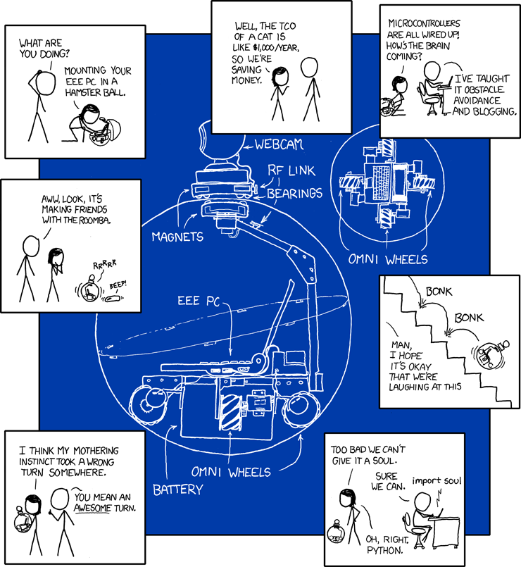 File:Xkcd-new pet png - OrbSWARM