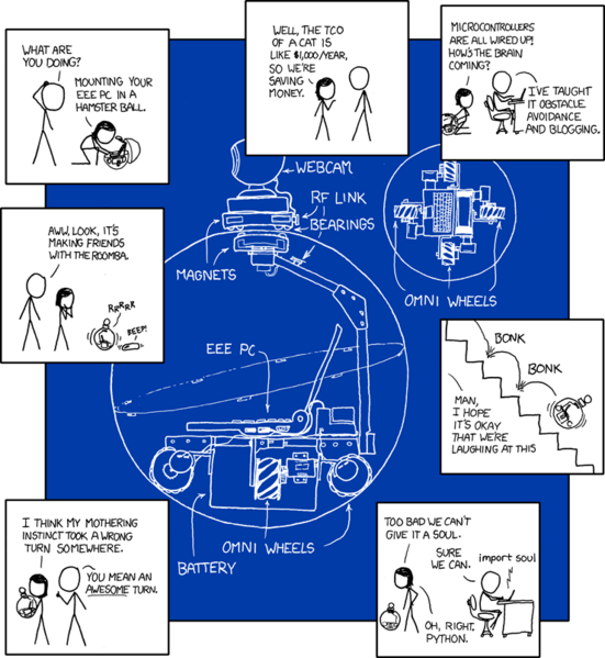File:Xkcd-new pet.png